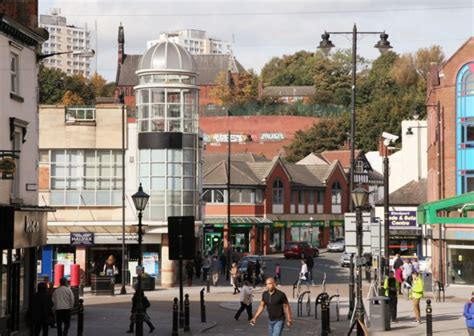 Celebrity Home Interiors 5 Things To Do In Stockport Places Of Interest Amp Things