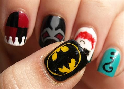 cool nail 3 luxury cool nail to do cool nail ideas cool and