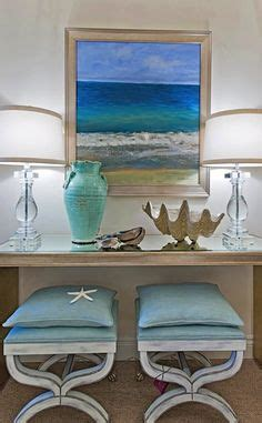 beach house design on a budget bedroom sitting area brittney nielsen interior design