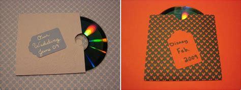 fundas cd carton un forma muy f 225 cil de elaborar una funda de cart 243 n