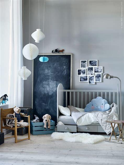 ikea designa rum mys i barnrummet ikea livet hemma inspirerande