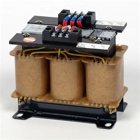 capacitive voltage transformer manufacturers capacitor voltage transformer manufacturers 28 images capacitive voltage transformer ratings