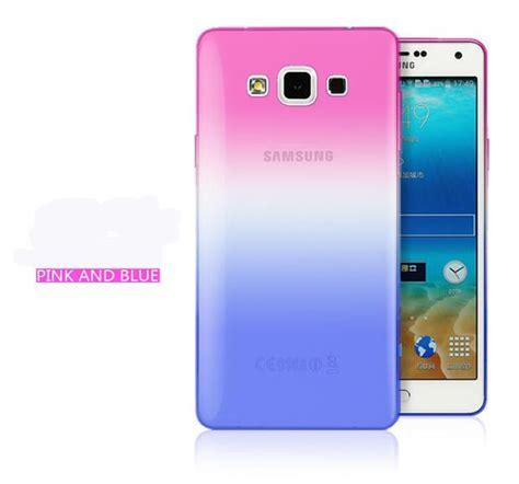 Casing Samsung J5 Pro Soft Motif Avanger Samsung J5pro 39 best cases samsung galaxy j5 2016 images on samsung galaxy phone and phone
