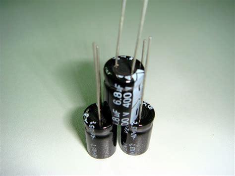 what is aluminium electrolytic capacitor china aluminium electrolytic capacitor 33uf 200v china capacitor electrolytic capacitor