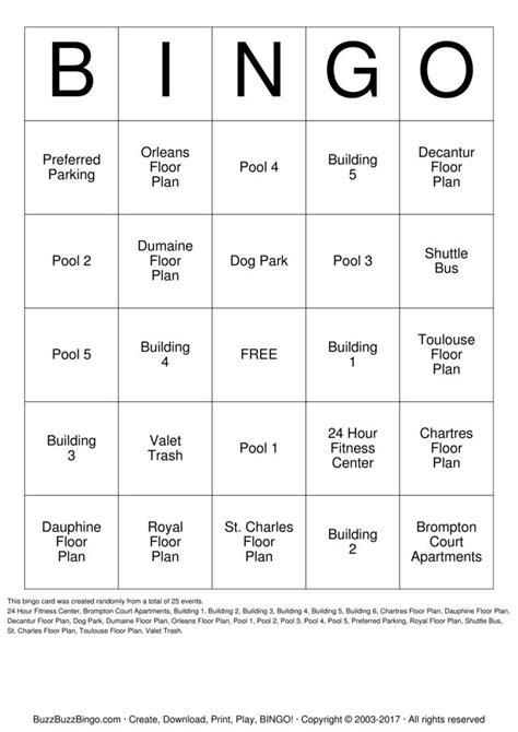 customizable bingo cards template bingo card template martin luther king day bingo by bingo
