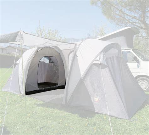 chambre pour auvent tente chambre int 233 rieure 200x150cm pour auvent moderne sk