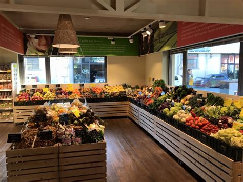 lavoro scaffalista roma scaffalista supermercato 28 images apre il primo