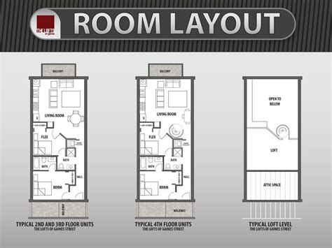 stadium lofts floor plans 100 stadium lofts floor plans lakeshore townhomes the dante home design 2 bedroom