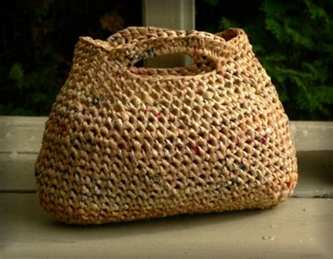 crochet bag pattern tutorial search results for bolsas en crochet para nia black