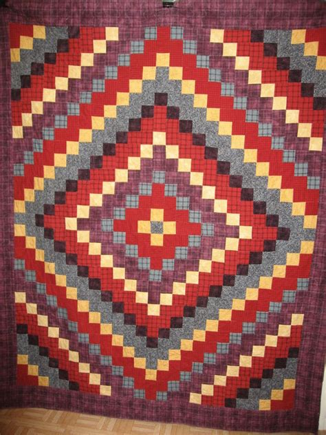 Quilt Pattern Yellow Brick Road Free by Looking For Pattern For How To Make A Quot Brick Quilt Not