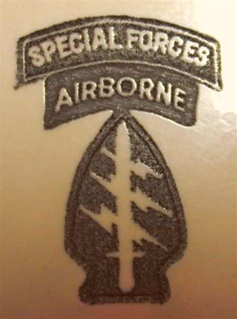 special forces tattoos special forces airborne naval surface warfare insignia usn