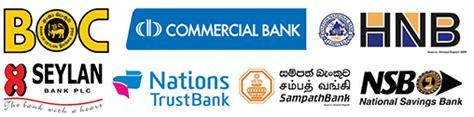deutsche bank sri lanka vacancies transferring money to sri lanka