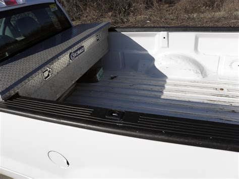 truck bed anchors truck bed anchors 28 images truck bed stake pocket chrome anchor points qty 2 draw