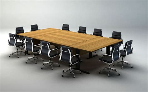 Modular Meeting Tables 1000 Images About Conference Room Tables And Decor On Teak Chairs And Mid Century