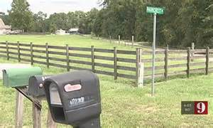 florida daughters admit to burying in a yard