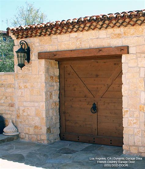 High End Garage Doors Garage And Shed Traditional With High End Garage Doors