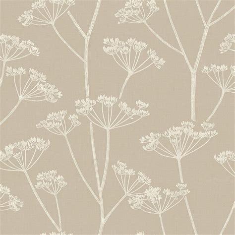 grey wallpaper the range best 25 soft grey bedroom ideas on pinterest living