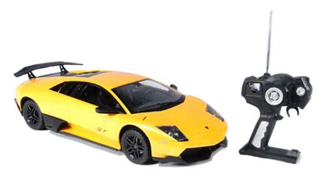 Lamborghini Remote Cars The Gallery For Gt Remote Cars Lamborghini