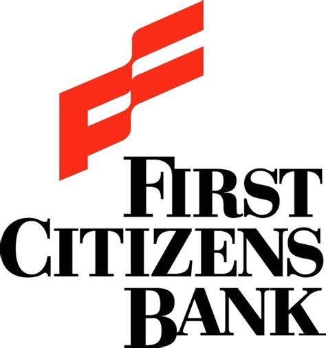 citizens bank citizens bank free vector in encapsulated postscript