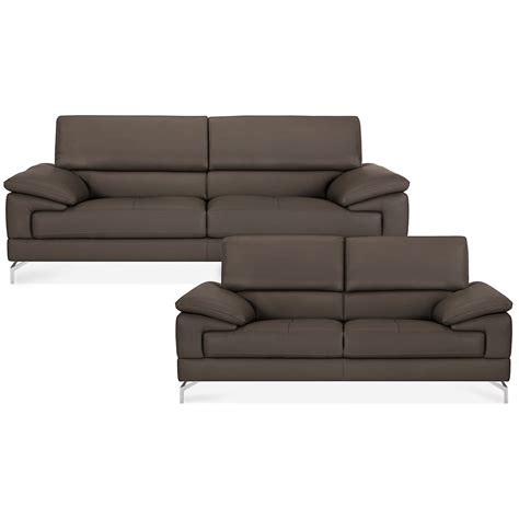 city furniture sofas city furniture sofa good city furniture sofas 16 for