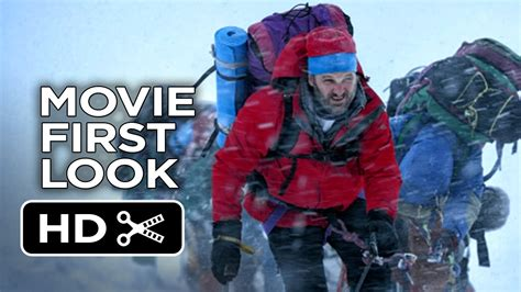 film everest hd streaming everest movie first look 2015 jake gyllenhaal josh