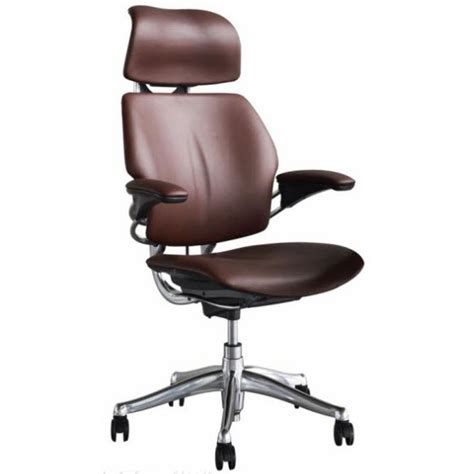 Freedom Office Desk Humanscale Freedom Office Chair Buy Humanscale Freedom Office Chair With Headrest Lewis