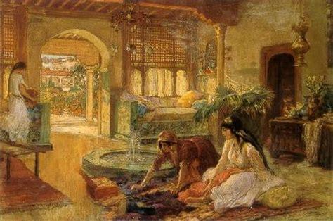ottomane türkis kleines schlafzimmer gestalten ideen