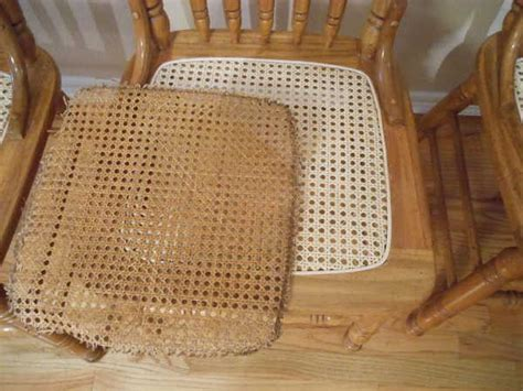 recaning a chair bottom re chairs at www plesums wood
