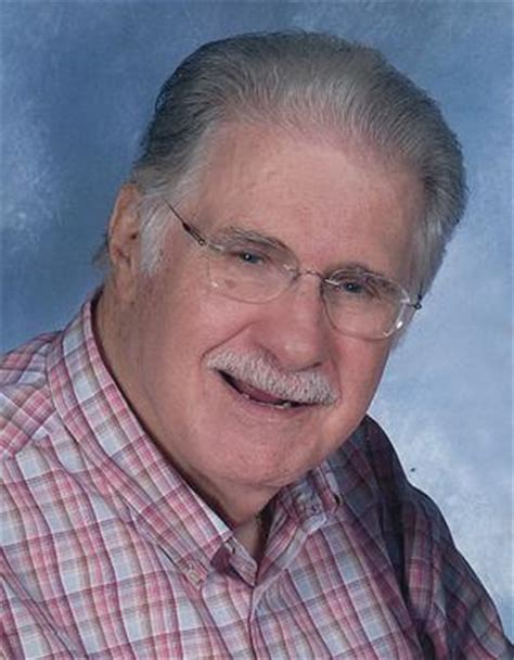 joseph piro obituary louisiana legacy