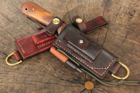 handmade knife sheaths image gallery sheath knives