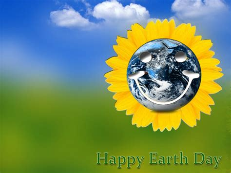 wallpaper happy earth day happy earth day full hd 1080p wallpapers photos hd