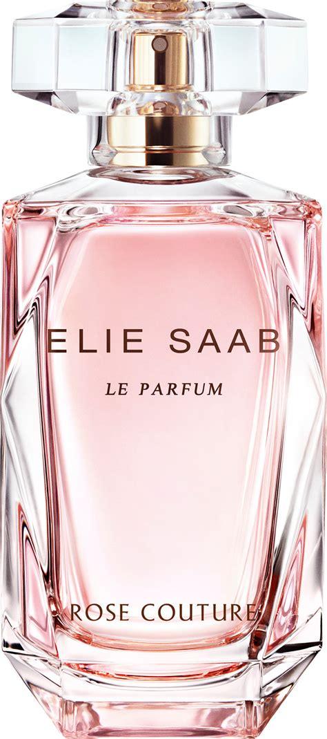 Parfum Original Elie Saab Le Parfum Edt 90ml elie saab le parfum couture by elie saab 2016 basenotes net