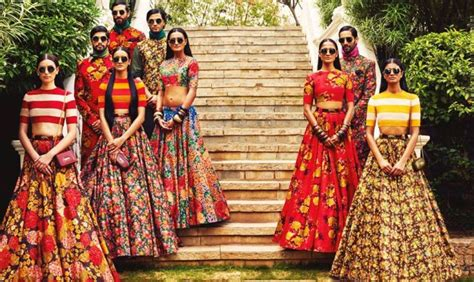 10 Fashion tips to dress smart this Diwali!   India.com