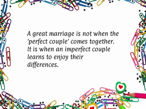 15th Wedding Anniversary Quotes To by 15th Wedding Anniversary Quotes Quotesgram
