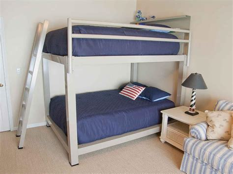 queen size loft bed ikea queen size loft bed ikea lovely queen size bunk beds bed with desk full loft