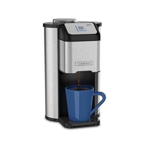 Single Serve Coffee Maker   Hamilton Beach HDC300 FlexBrew Single Serve Coffee Maker