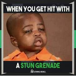 Game Memes - 25 best memes about games meme games memes