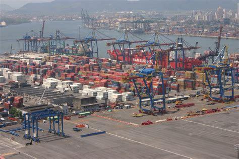 layout design for greenfield port filyos port consultants rotterdam masterplan greenfield port