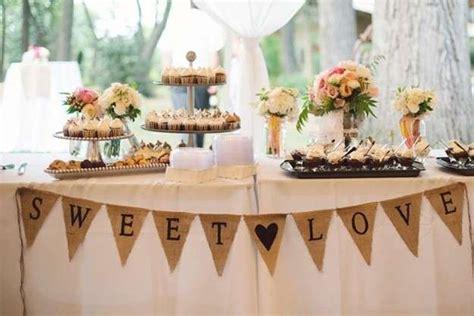 imagenes uñas para boda decoraci 243 n para bodas de verano fotos de las mejores