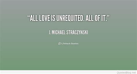 movie quotes unrequited love unrequited love