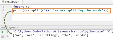 regular expression pattern matching exles in python python regex re match re search re findall with