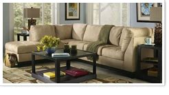 upholstery cleaning ann arbor carpet cleaning service ann arbor mi 734 973 2222