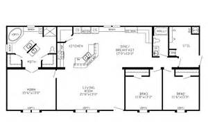 modular home additions floor plans 25 best ideas about mobile home addition on pinterest