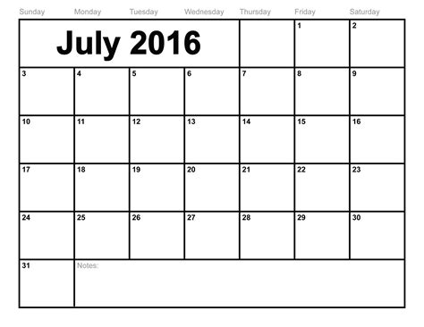 blank activity calendar template search results for free printable blank monthly calendars