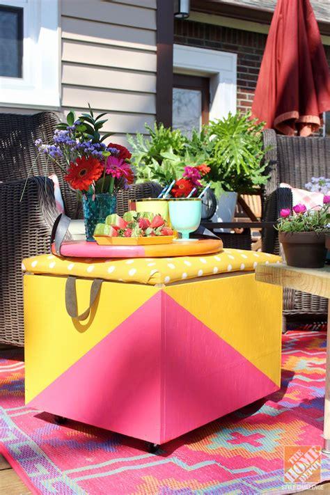 diy cool patio furniture designs page