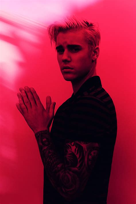 themes tumblr justin bieber justin bieber tumblr backgrounds 2017 wallpaper cave