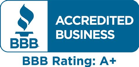 Gym Source Earns an A  Rating from the BBB   Gym Source Blog