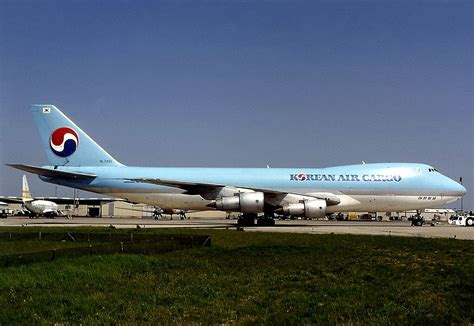 fileboeing  bf scd korean air cargo anjpg