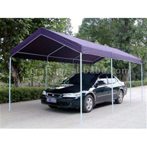 car gazebo car gazebo bloggerluv