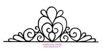 tiara template for cake tiara template pesquisa template de tiaras e